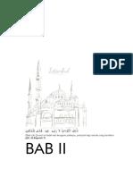[05] Pembatas BAB II