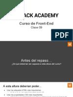 h.Academyyy
