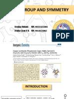 Fix siap print tugas srsa teori group dan simetri.pptx