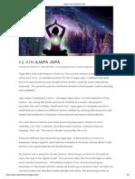 Ajapa Japa _ Intuitive Flow.pdf