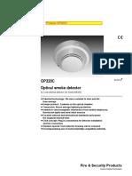 02- Smoke Detector.pdf