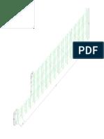 Scaffold Design with ISO Rev00-1 Model (1).pdf