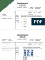 contoh  kartu soal.docx
