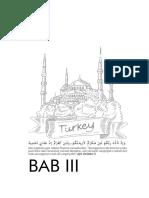 [07] Pembatas BAB III