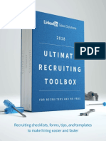 2018-ultimate-recruiting-toolbox-en.pdf