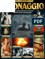 BBC_History_Speciale_-_Spionaggio_-_Gennaio_2017.pdf