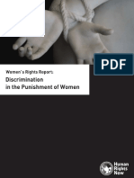 Discrimination-in-the-Punishment-of-Women-Report-HRN-July-2018.pdf