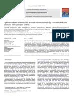 PCB Contaminants