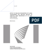 80703740.pdf