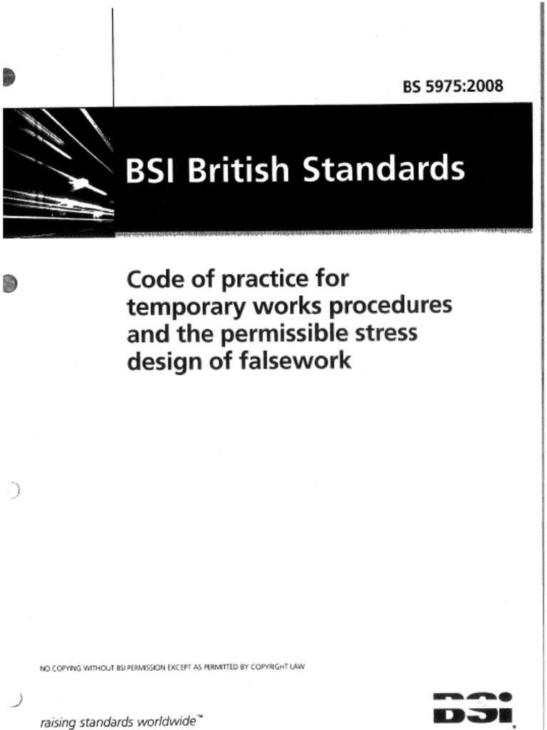 bs 5975 free download