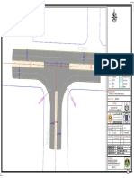 Acad-Indusrial Area -Algaily-model Azza-Intersection r 22 r 21