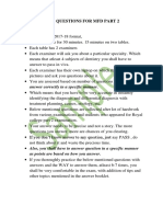 Viva MFD Book - Sample with link to full version