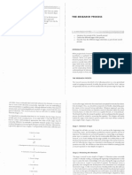 theresearchprocesses.pdf