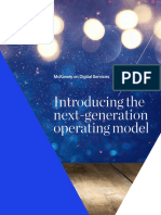 Introducing-the-next-gen-operating-model.pdf