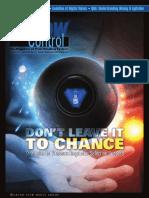 Szelepdiagnosztika.pdf