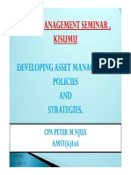 Assets-Management-Policy-and-Strategies.-ICPAK.pdf