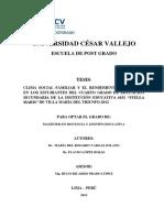 TESIS-CLIMA_FAMILIAR-REND.4-1-2014.docx