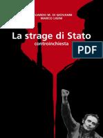 Eduardo M. Di Giovanni, Marco Ligini - La Strage di Stato - Controinchiesta.pdf