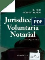 Juridicción Voluntaria Notarial_Nery Muñoz_370_19.pdf