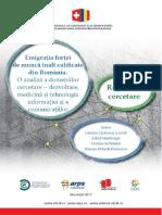 Emigratia fortei de munca inalt calificate.pdf