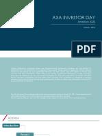 20160621_axa_investor_day.pdf