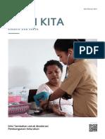 apbn-kita-februari-2019.pdf