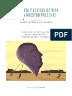 Libro-filosofia-y-estilos-de-vida-para-n.pdf