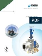 sgg-capability-profile.pdf