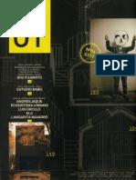 11 | PLOT | – | 4 | Argentina | Grupo Vortice S.A | Ecoboulevard, Air tree, EcoTv, Ecopolis Plaza | pg. 170-179