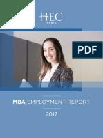 2017+Employment+Report+Final_WEB