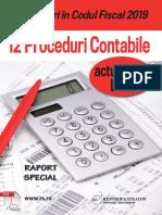 12proceduri-contabile190111102448.pdf