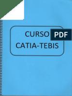Curs CatiaV5UPB.pdf