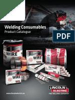 consumables-catalogue-eng.pdf