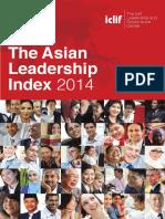 ALI-Intelligence-Report-2014 (2).pdf