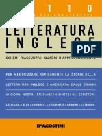 Tutto Letteratura Inglese - DeAgostini.pdf