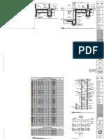 Parking Garage_Structural - Re-organized.pdf