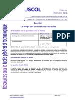 07 Hist Th4 Q1 Le Temps Des Dominations Coloniales VF 458549