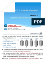 @_PPT - Chapter 3 Properties in Tension and Compression.pdf
