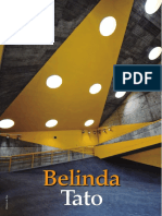 19 | NAN Arquitectura y Construcción | Belinda Tato