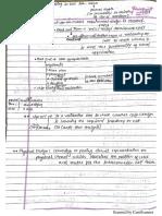 my PD notes.pdf