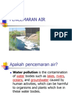 Sesi11 Pencemaran Air