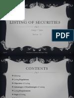 securities-140605081443-phpapp01
