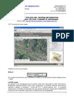 Sistema informativo territoriale di Arzignano