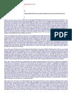 Pharmacia & UPJOHN, Inc vs. Albayada, -FM Mordeno