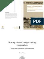 PhDThesis_Hassan.pdf