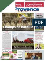 Parution-du-04-mars-2019.pdf