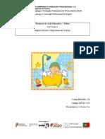 Hig.TAE 41.pdf