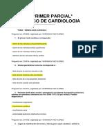 CARDIOLOGIA PRIMER PARCIAL (1).docx