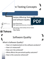 Software+Testing