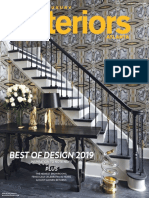 Luxury Interiors.pdf